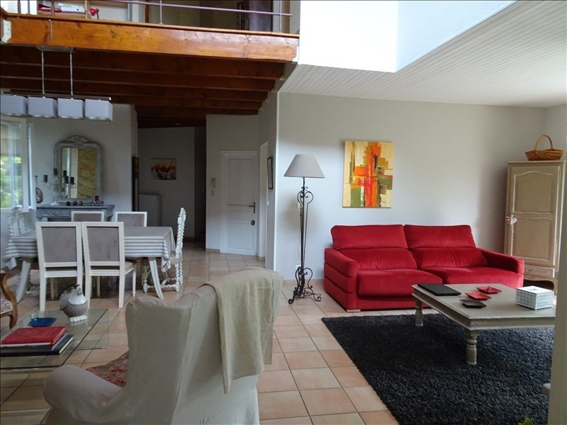 Vente de prestige maison / villa Brax 645000€ - Photo 2