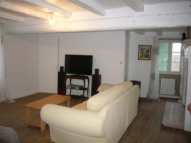 Sale house / villa Bourdeilles 91900€ - Picture 3