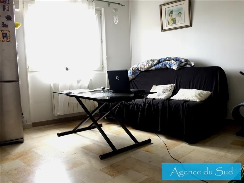 Produit d'investissement maison / villa Allauch 210000€ - Photo 7