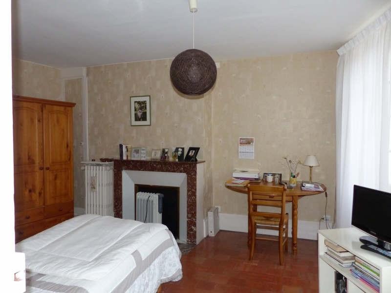 Sale house / villa St florentin 49000€ - Picture 5