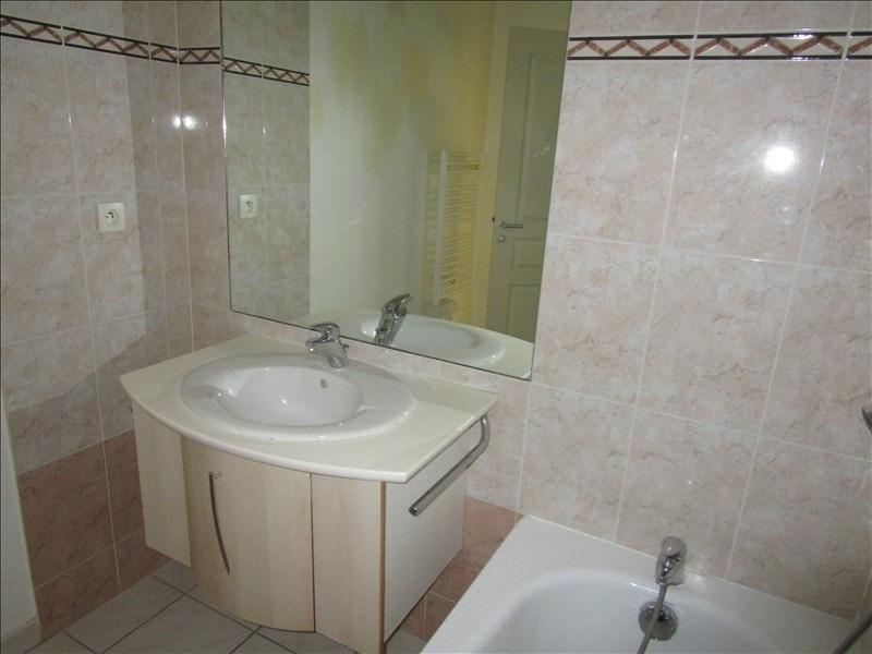 Location appartement Nimes 540€ CC - Photo 3