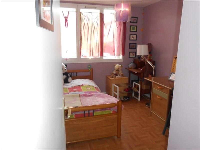 Sale apartment Lognes 223000€ - Picture 4