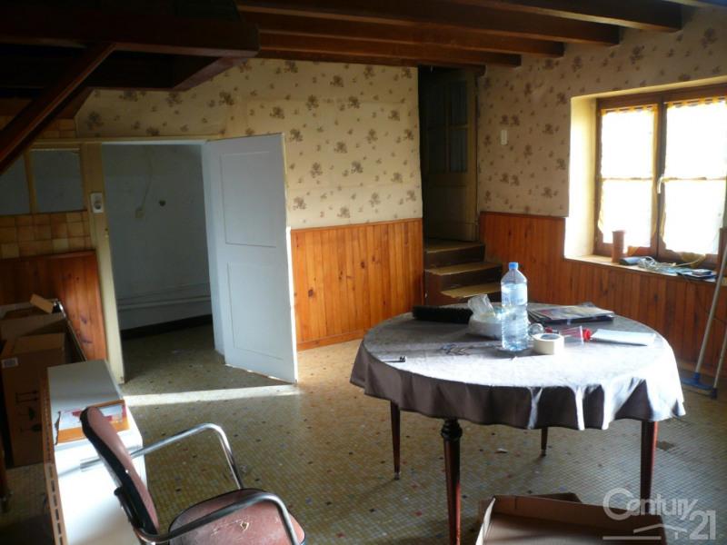 Sale house / villa Chazay-d'azergues 185000€ - Picture 2