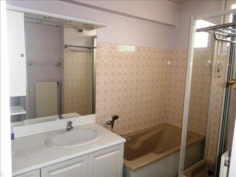 Sale apartment Argenteuil 172000€ - Picture 5