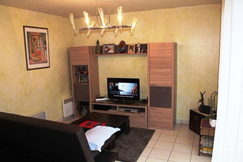 Vente appartement Meaux 127000€ - Photo 1
