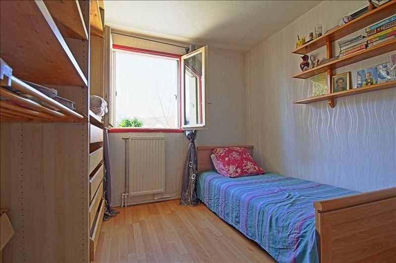 Vente maison / villa Roissy-en-brie 242000€ - Photo 10