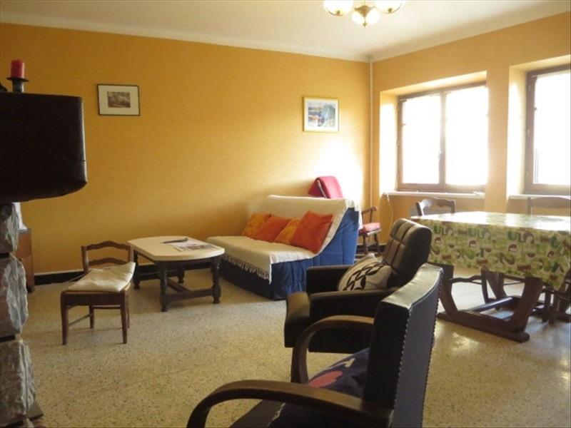 Sale house / villa Carcassonne 172500€ - Picture 8