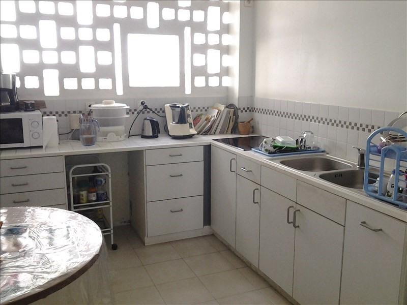 Sale apartment Les abymes 97000€ - Picture 1