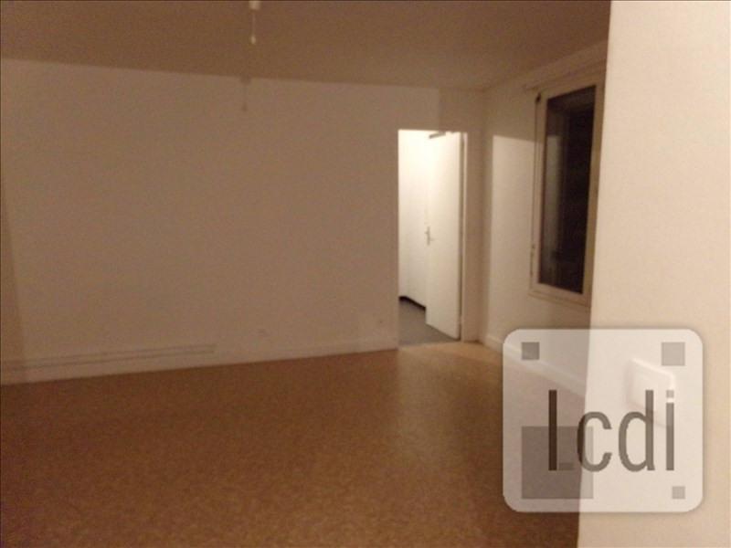 Vente appartement Orleans 71000€ - Photo 2