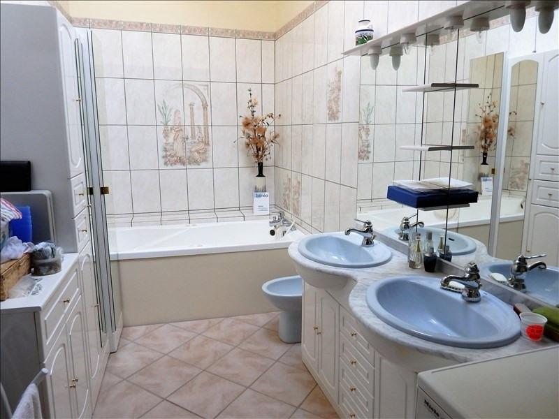 Vente maison / villa Hendaye 365000€ - Photo 6