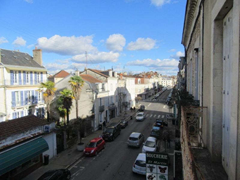Location appartement Perigueux 363€ CC - Photo 7