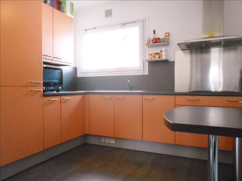 Vente appartement Quimper 86400€ - Photo 2