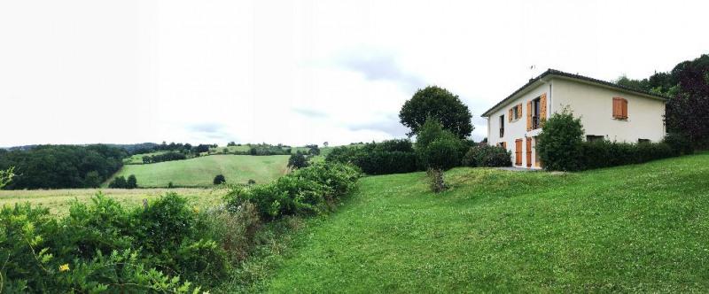 Vente maison / villa Garlin 259700€ - Photo 10