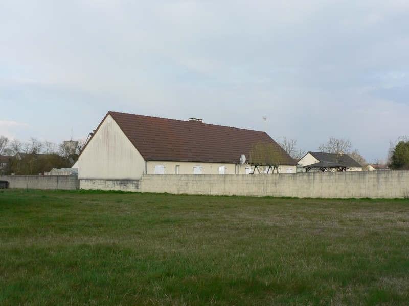 Sale house / villa Romorantin lanthenay 153700€ - Picture 3