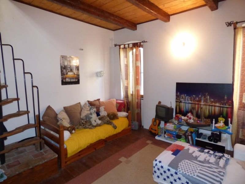 Venta  casa Vallon pont d arc 163000€ - Fotografía 10