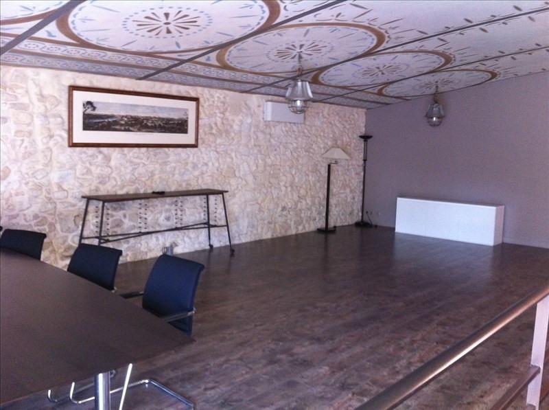 Location loft/atelier/surface La varenne st hilaire 4200€ CC - Photo 4