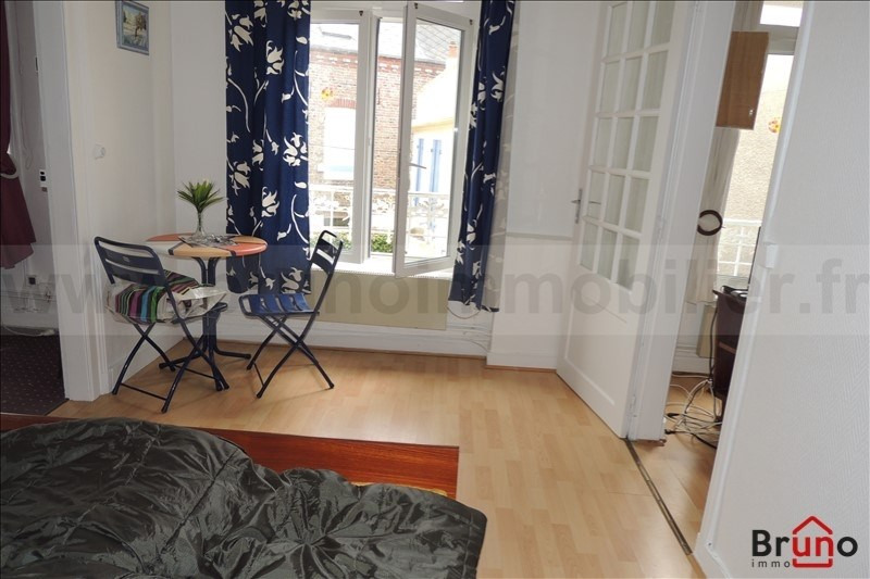 Vente appartement Le crotoy 91 800€ - Photo 6