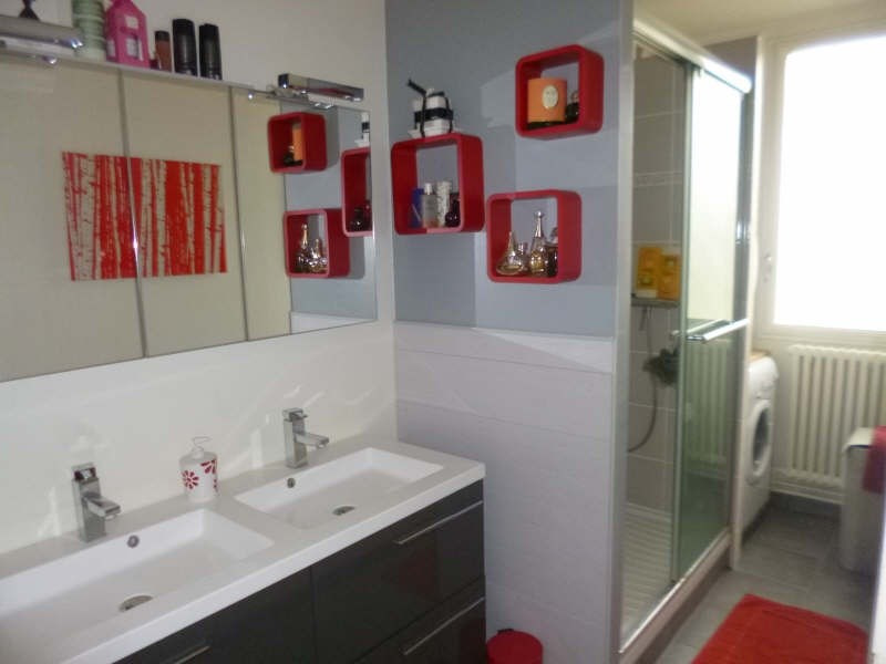 Vente appartement Montmorency 239 000€ - Photo 3