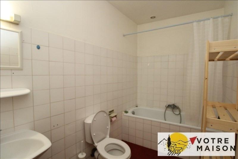 Location appartement St chamas 600€ CC - Photo 6