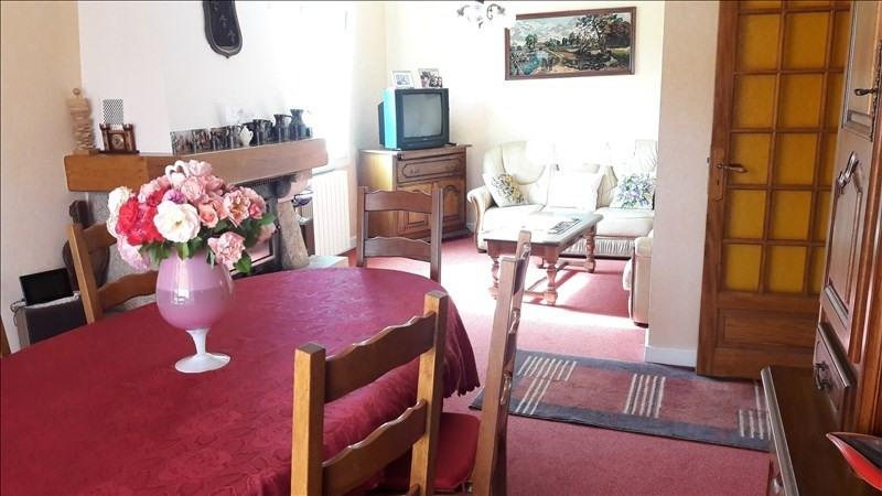Sale house / villa Langueux 190510€ - Picture 2