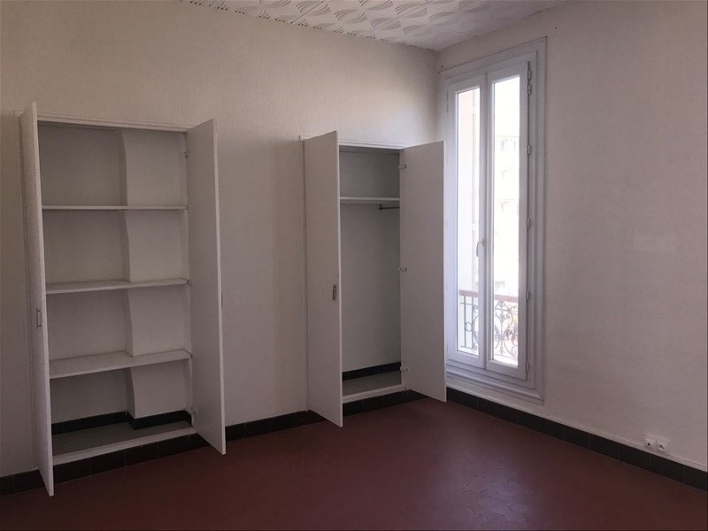 Location appartement Marseille 4ème 630€ CC - Photo 3
