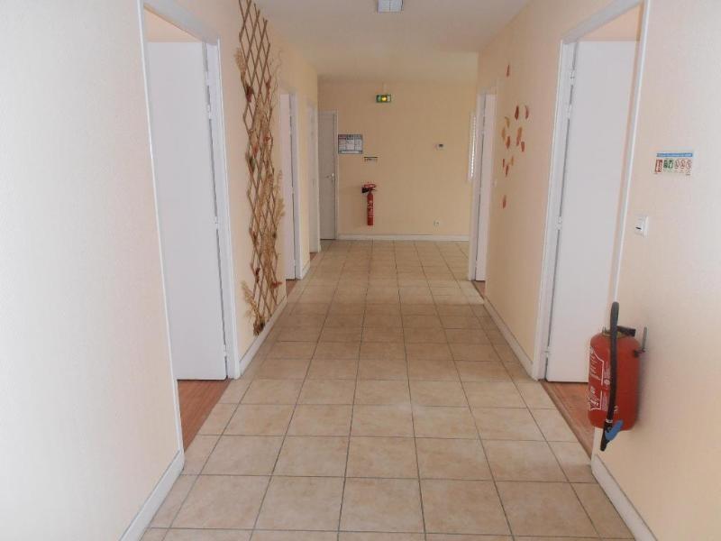 Sale empty room/storage Oyonnax 149000€ - Picture 7