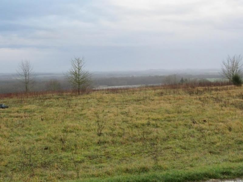 Vente terrain Bouniagues 49750€ - Photo 4