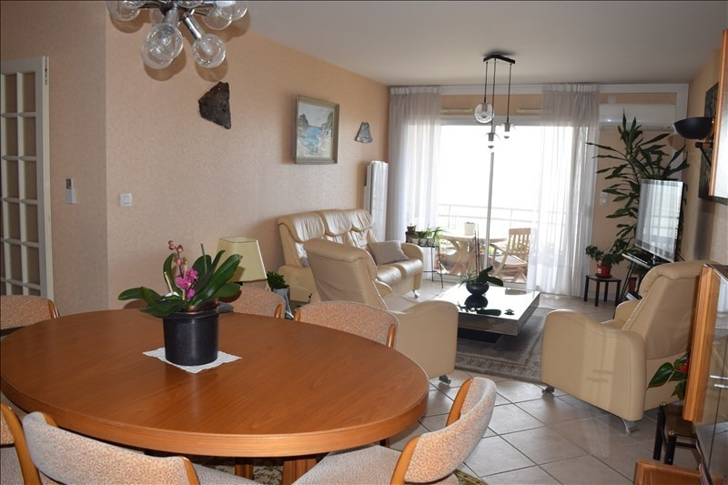 Sale apartment St brevin les pins 381 425€ - Picture 2