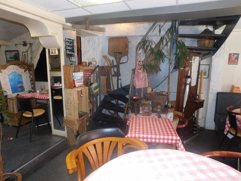 Vente fonds de commerce boutique Romorantin lanthenay 111300€ - Photo 5