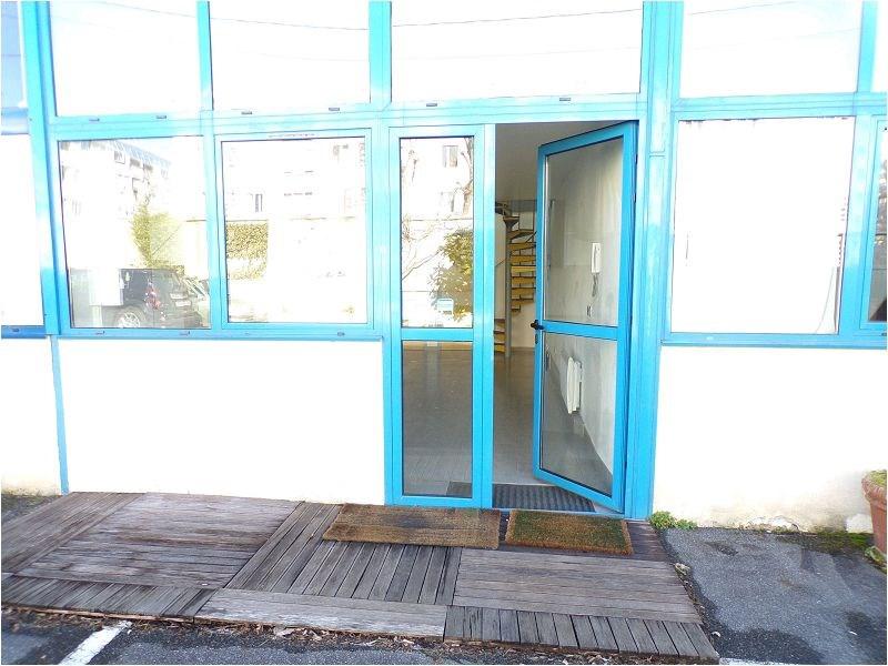 Rental apartment Crosne 879€ CC - Picture 6