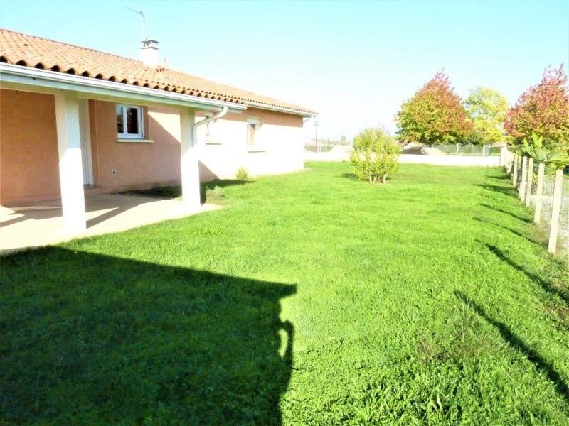 Vente maison / villa Saint paul les dax 253000€ - Photo 4
