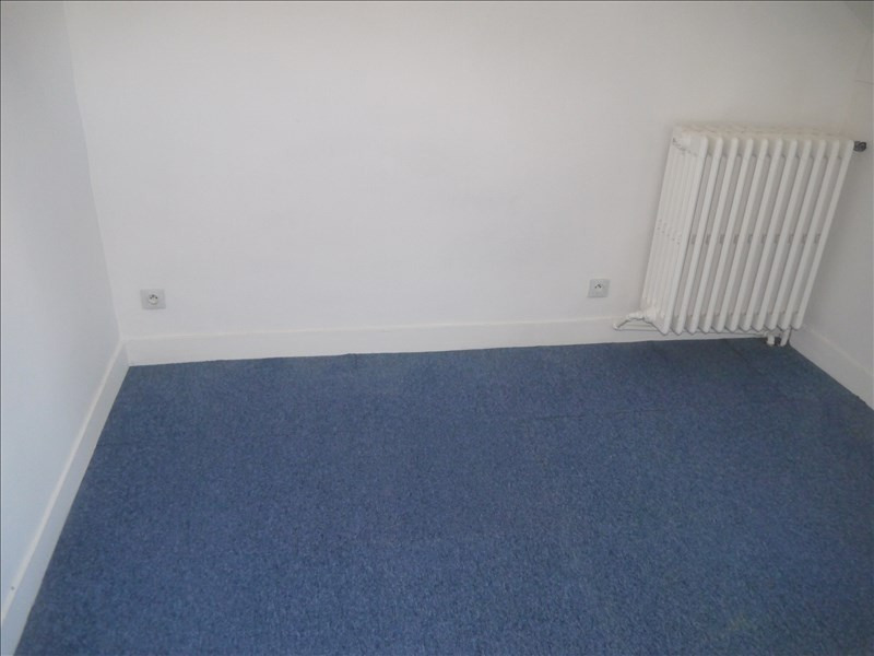 Rental apartment Andresy 590€ CC - Picture 3
