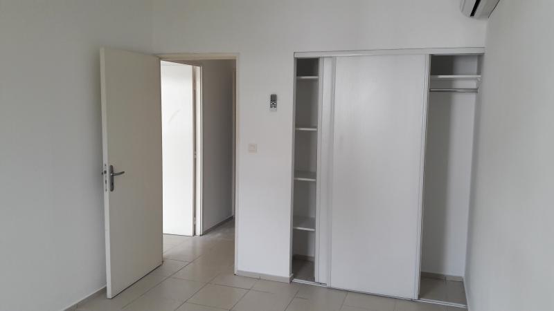 Vente appartement St paul 156811€ - Photo 5