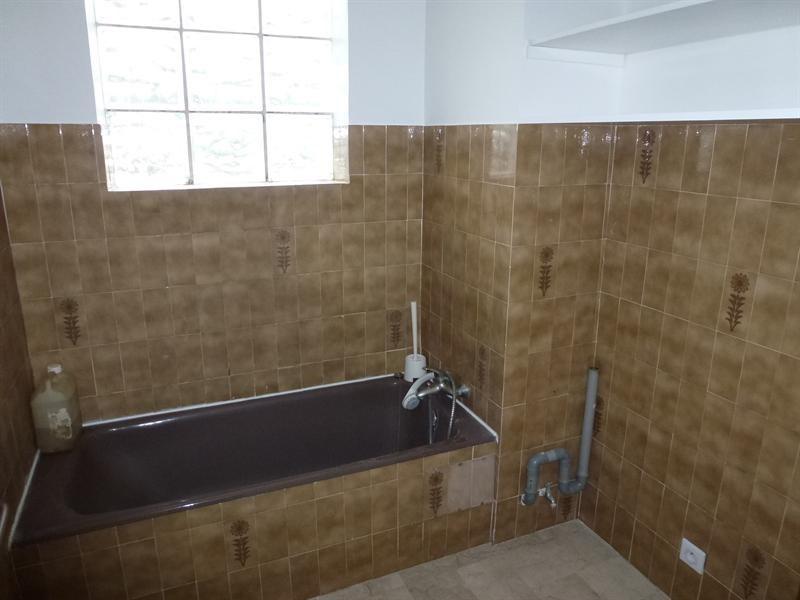 Affitto appartamento Chambéry 794€ CC - Fotografia 16