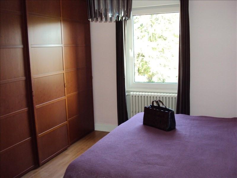 Sale house / villa Riedisheim 287000€ - Picture 10