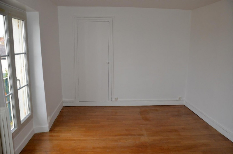 Location appartement Chartrettes 1 111€ CC - Photo 9
