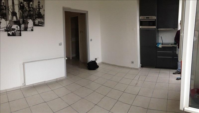 Vente appartement Villeneuve st georges 165000€ - Photo 5