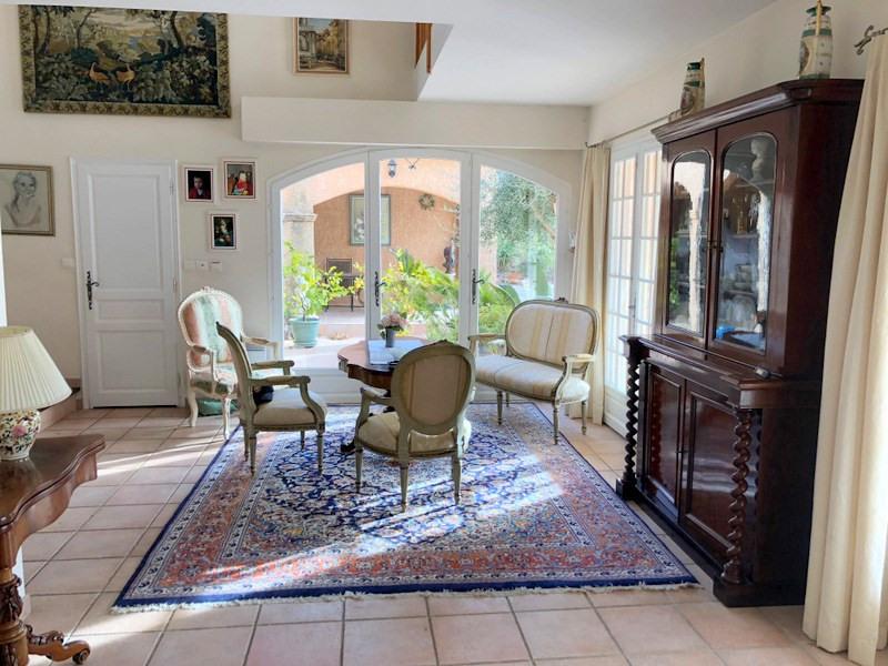 Immobile residenziali di prestigio casa Mons 515000€ - Fotografia 12