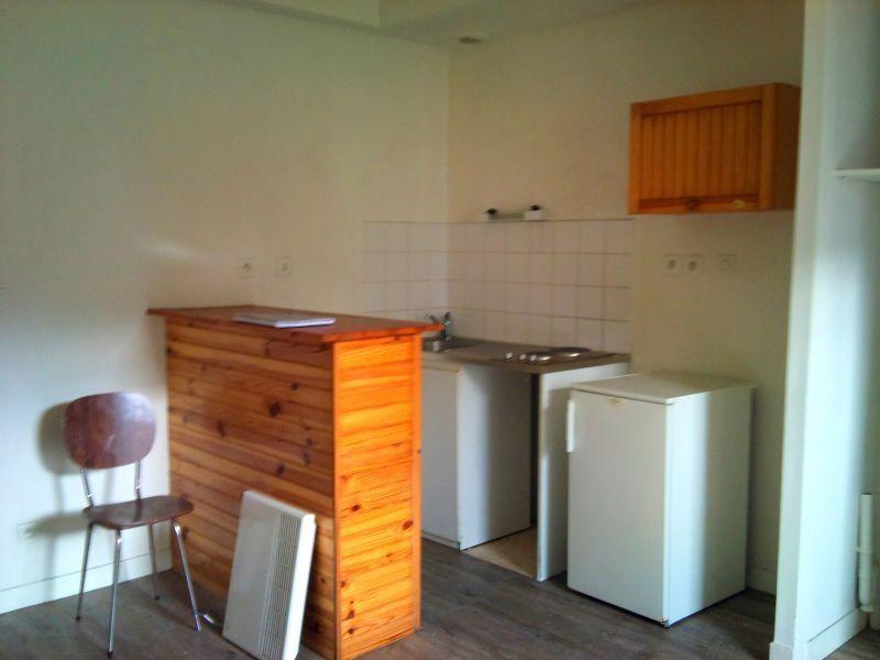 Sale building Brest 243800€ - Picture 7