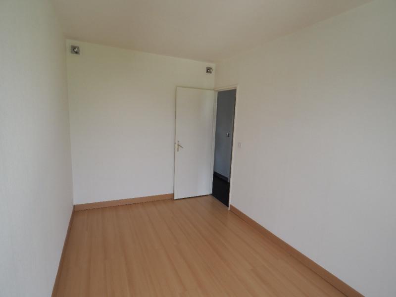 Location appartement Le mee sur seine 850€ CC - Photo 5