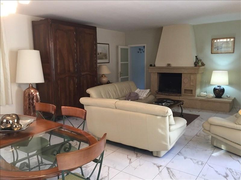 Vente maison / villa Saint sulpice de royan 499200€ - Photo 6