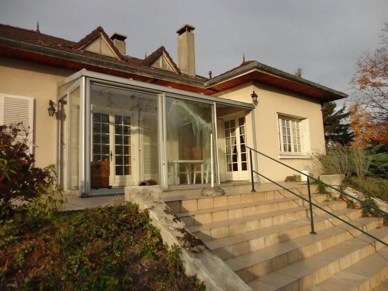 Sale house / villa St sorlin en valloire 232100€ - Picture 5