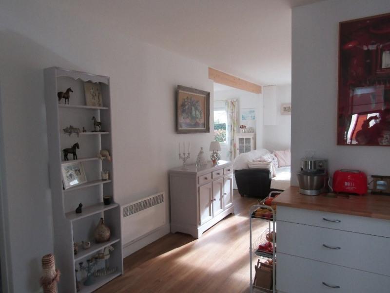 Vente de prestige maison / villa Lacanau 383250€ - Photo 11