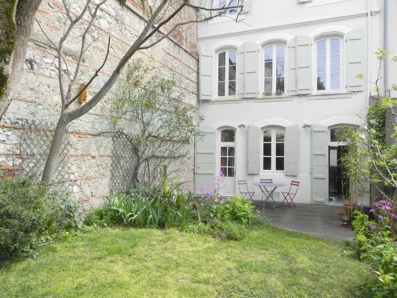 Sale house / villa Agen 370000€ - Picture 17
