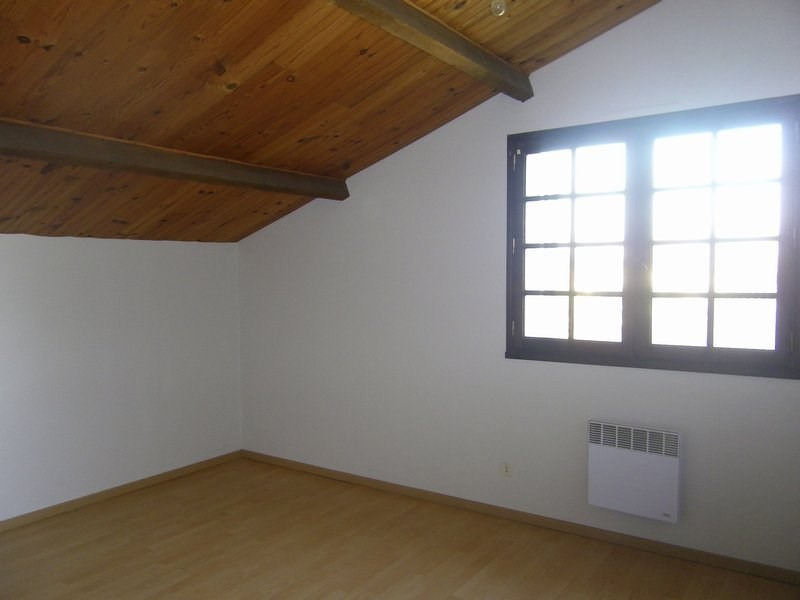 Rental house / villa Agen 1200€ +CH - Picture 9