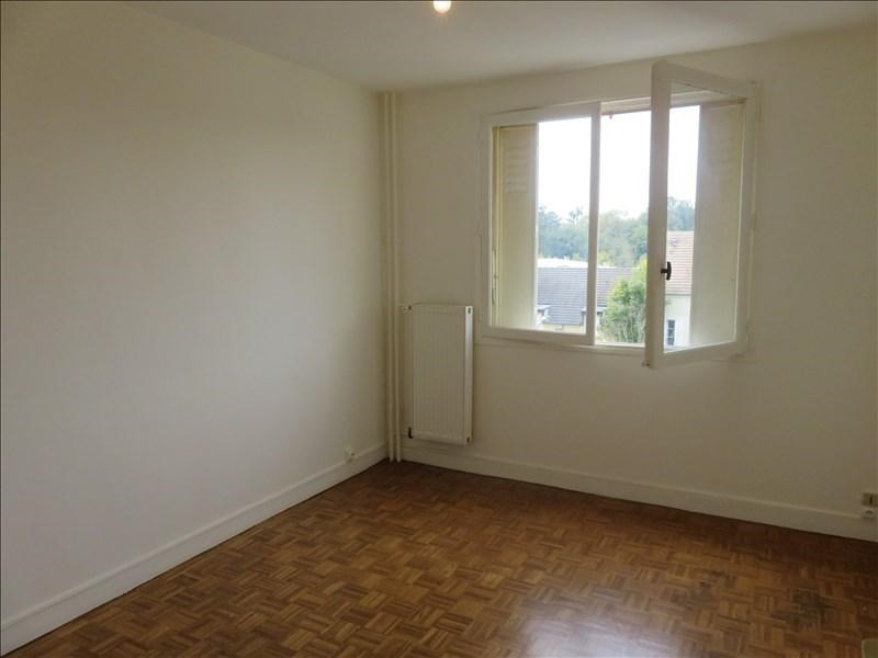 Rental apartment Meaux 800€ CC - Picture 3