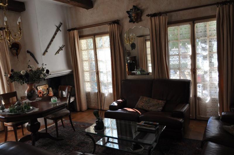 Vente maison / villa Contes 504000€ - Photo 6