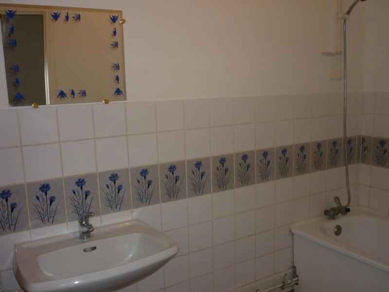 Rental apartment Orbec 550€ CC - Picture 5