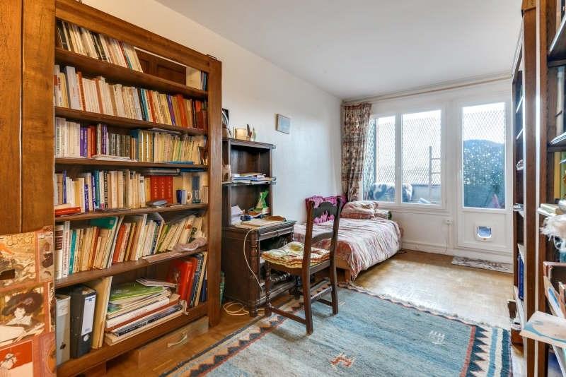 Vente appartement Bois colombes 430000€ - Photo 5