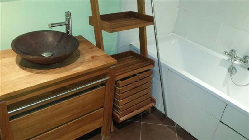 Vente appartement Villebon sur yvette 248500€ - Photo 6